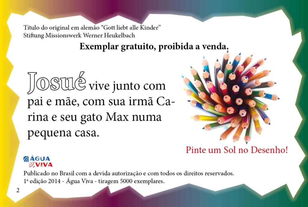 https://www.aaguaviva.com/wp-content/uploads/2017/06/Deus-ama-todas-as-crianças-Capa2-1024x691.png
