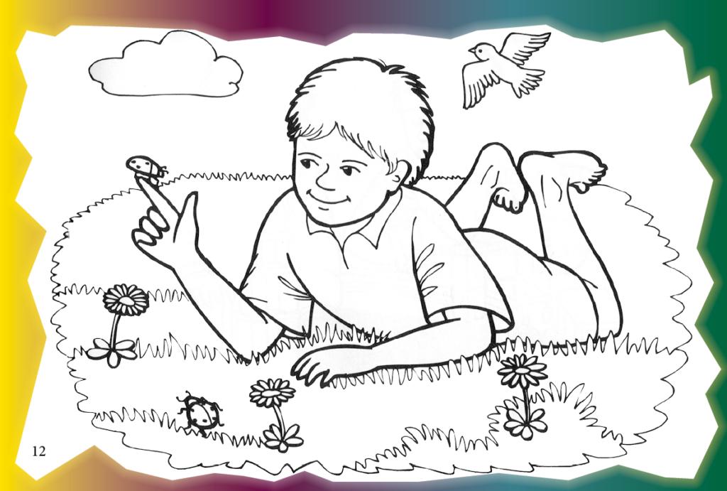 https://www.aaguaviva.com/wp-content/uploads/2017/06/Deus-ama-todas-as-crianças-miolo10-1024x691.png
