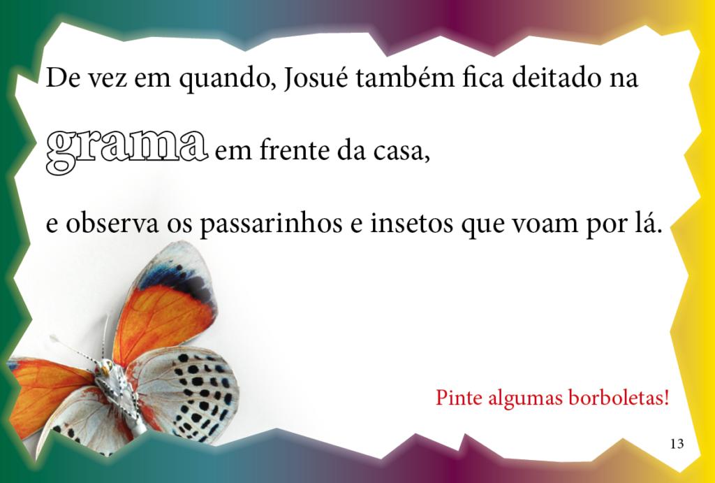 https://www.aaguaviva.com/wp-content/uploads/2017/06/Deus-ama-todas-as-crianças-miolo11-1024x691.png