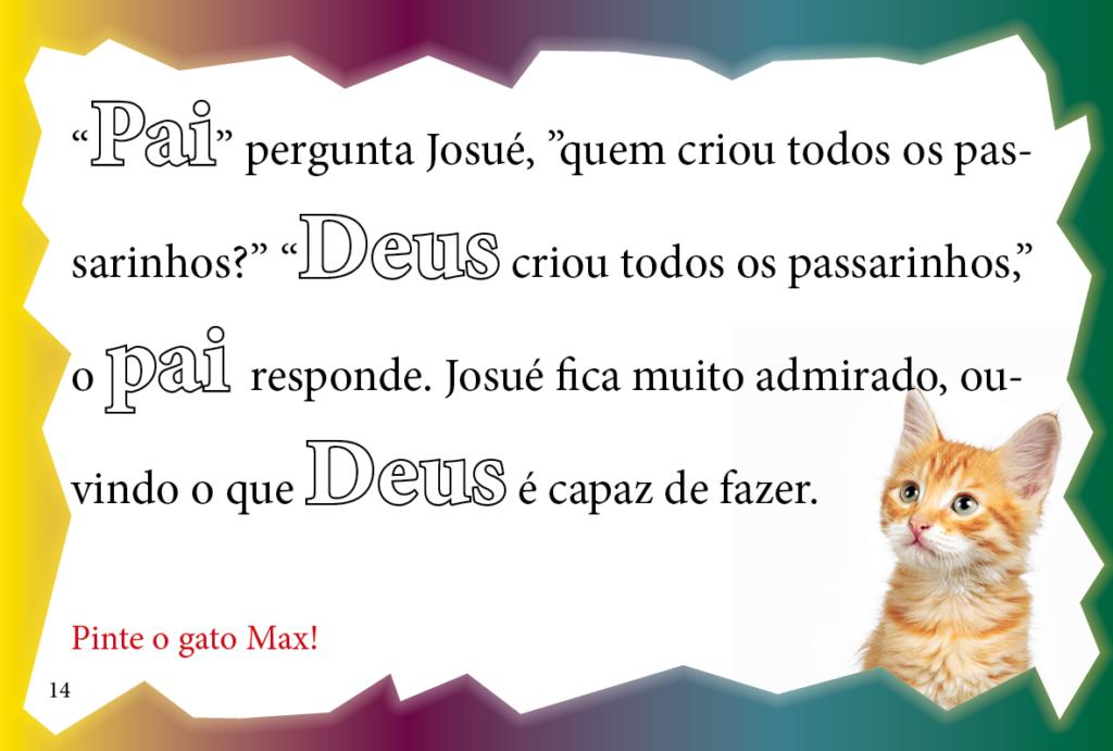 https://www.aaguaviva.com/wp-content/uploads/2017/06/Deus-ama-todas-as-crianças-miolo12-1024x691.png