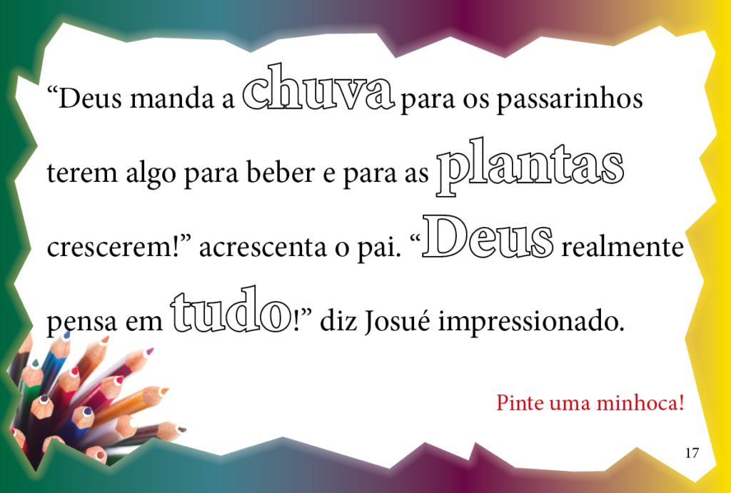 https://www.aaguaviva.com/wp-content/uploads/2017/06/Deus-ama-todas-as-crianças-miolo15-1024x691.png