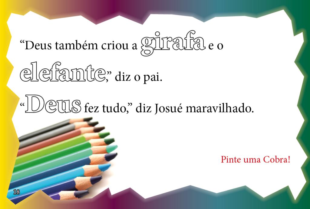https://www.aaguaviva.com/wp-content/uploads/2017/06/Deus-ama-todas-as-crianças-miolo16-1024x691.png