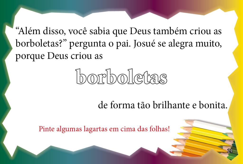 https://www.aaguaviva.com/wp-content/uploads/2017/06/Deus-ama-todas-as-crianças-miolo19-1024x691.png