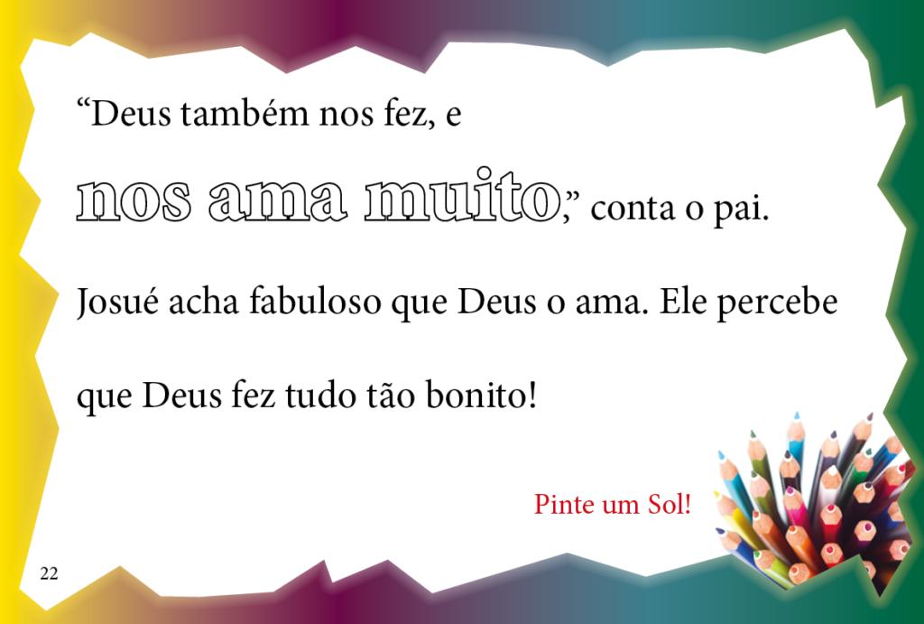 https://www.aaguaviva.com/wp-content/uploads/2017/06/Deus-ama-todas-as-crianças-miolo20-1024x691.png