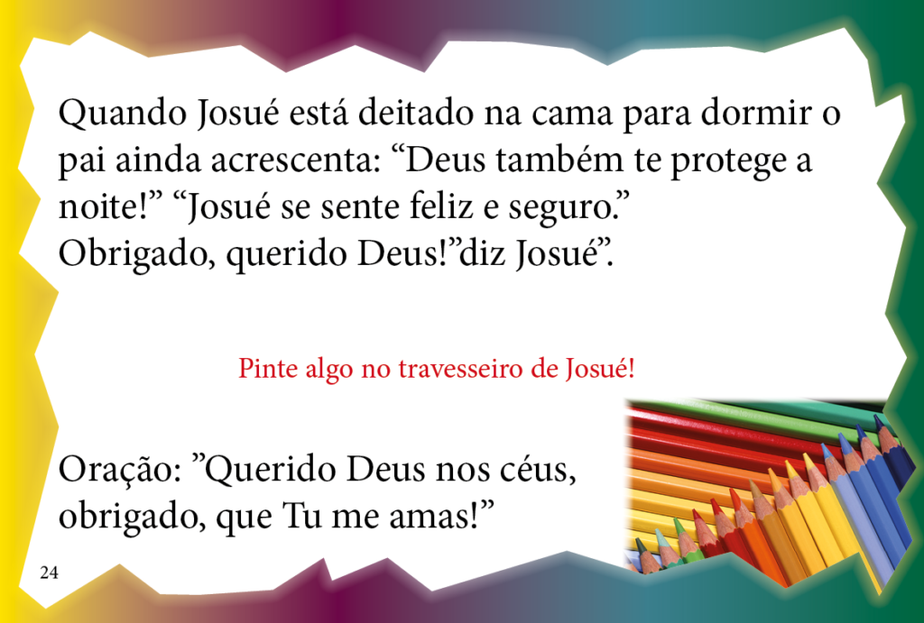https://www.aaguaviva.com/wp-content/uploads/2017/06/Deus-ama-todas-as-crianças-miolo22-1024x691.png