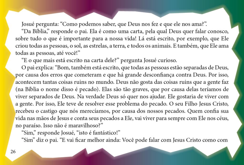 https://www.aaguaviva.com/wp-content/uploads/2017/06/Deus-ama-todas-as-crianças-miolo24-1024x691.png
