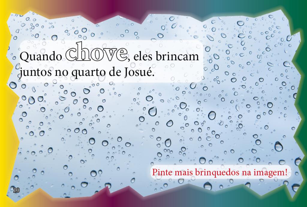 https://www.aaguaviva.com/wp-content/uploads/2017/06/Deus-ama-todas-as-crianças-miolo8-1024x691.png