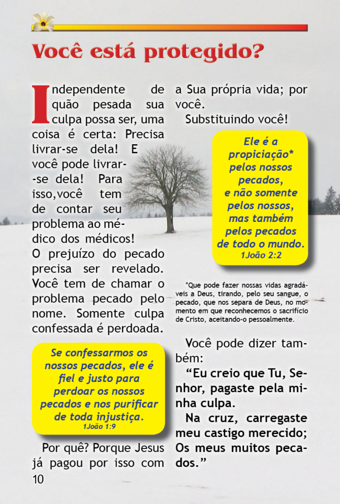 https://www.aaguaviva.com/wp-content/uploads/2017/06/Mesmo-assim-amparado-miolo-201610-691x1024.png