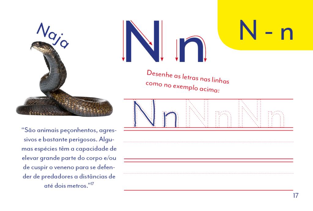 https://www.aaguaviva.com/wp-content/uploads/2017/06/Minhas-primeiras-letras-revista-completa-x117-1024x691.png