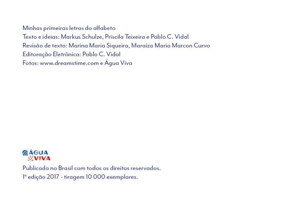 https://www.aaguaviva.com/wp-content/uploads/2017/06/Minhas-primeiras-letras-revista-completa-x12-1024x691.png