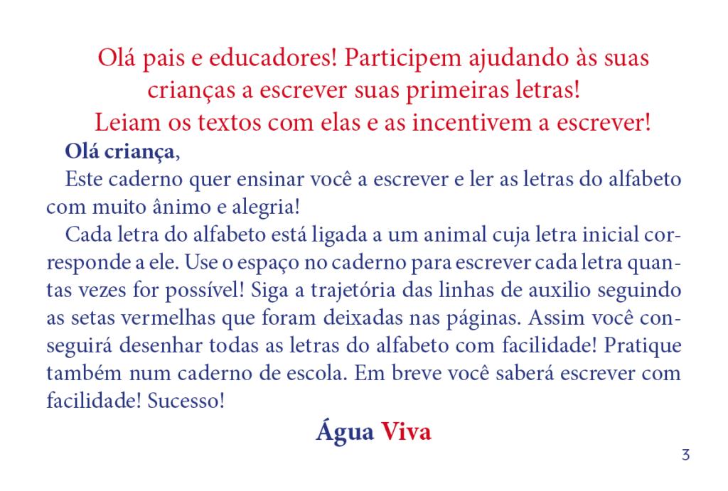 https://www.aaguaviva.com/wp-content/uploads/2017/06/Minhas-primeiras-letras-revista-completa-x13-1024x691.png