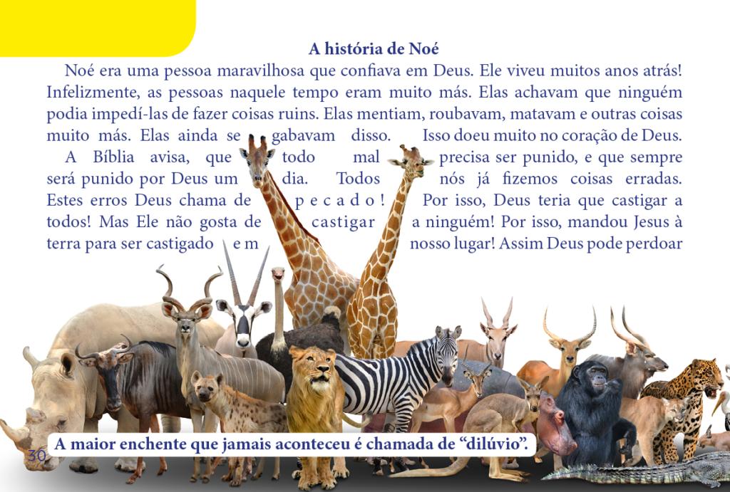 https://www.aaguaviva.com/wp-content/uploads/2017/06/Minhas-primeiras-letras-revista-completa-x130-1024x691.png