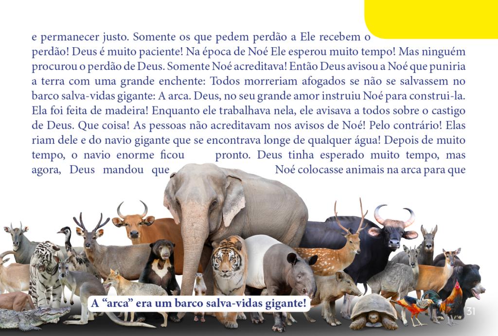 https://www.aaguaviva.com/wp-content/uploads/2017/06/Minhas-primeiras-letras-revista-completa-x131-1024x691.png