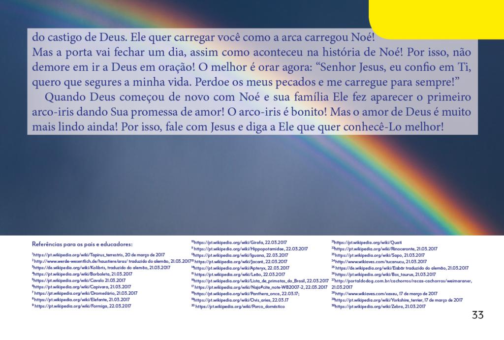 https://www.aaguaviva.com/wp-content/uploads/2017/06/Minhas-primeiras-letras-revista-completa-x133-2-1024x691.png