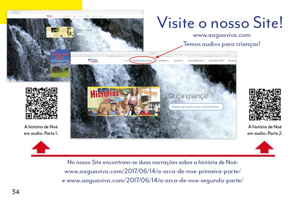 https://www.aaguaviva.com/wp-content/uploads/2017/06/Minhas-primeiras-letras-revista-completa-x134-2-1024x691.png