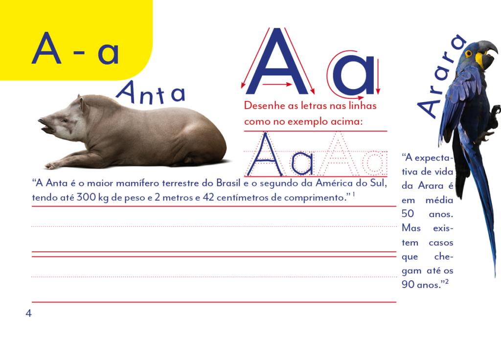https://www.aaguaviva.com/wp-content/uploads/2017/06/Minhas-primeiras-letras-revista-completa-x14-1024x691.png