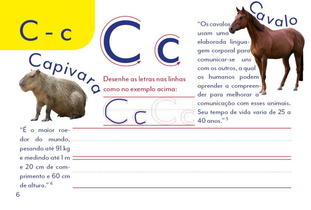 https://www.aaguaviva.com/wp-content/uploads/2017/06/Minhas-primeiras-letras-revista-completa-x16-1024x691.png