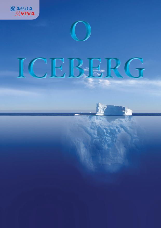 https://www.aaguaviva.com/wp-content/uploads/2017/06/O-Iceberg-20172-1.png