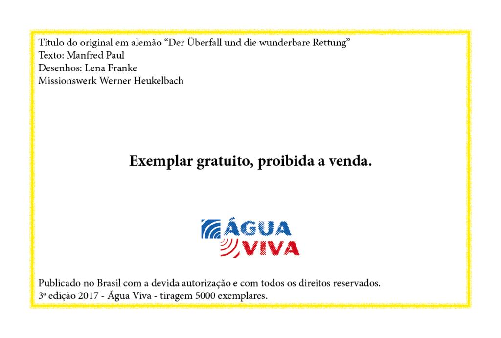 https://www.aaguaviva.com/wp-content/uploads/2017/06/O-assalto-Capa-20172-1024x691.png