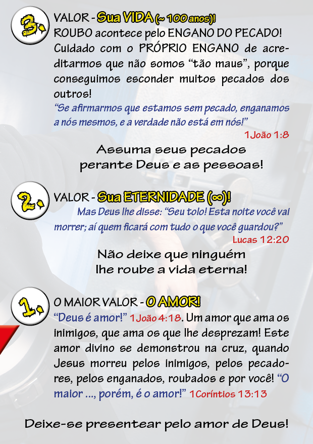 https://www.aaguaviva.com/wp-content/uploads/2017/06/Os-3-maiores-roubos-AAV4.png