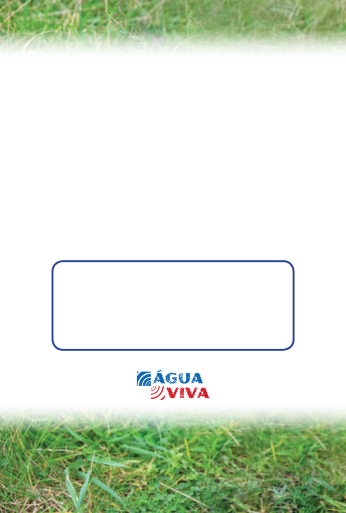 https://www.aaguaviva.com/wp-content/uploads/2017/06/Passos-para-uma-Vida-Nova-Capa-20173-691x1024.png