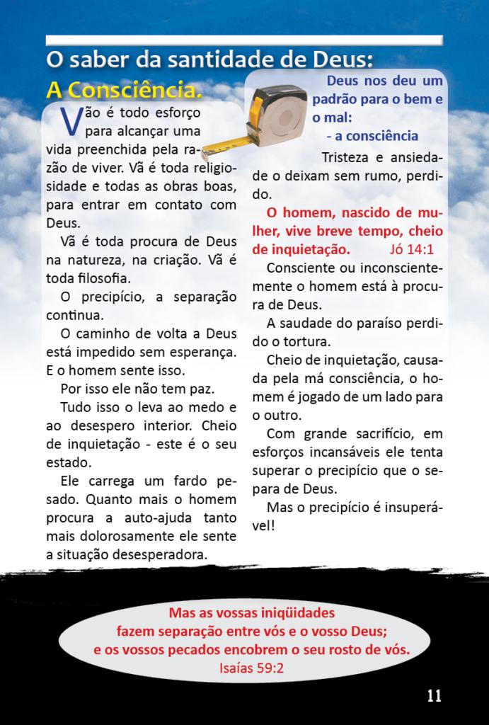 https://www.aaguaviva.com/wp-content/uploads/2017/06/Passos-para-uma-Vida-Nova-Miolo-201711-691x1024.png