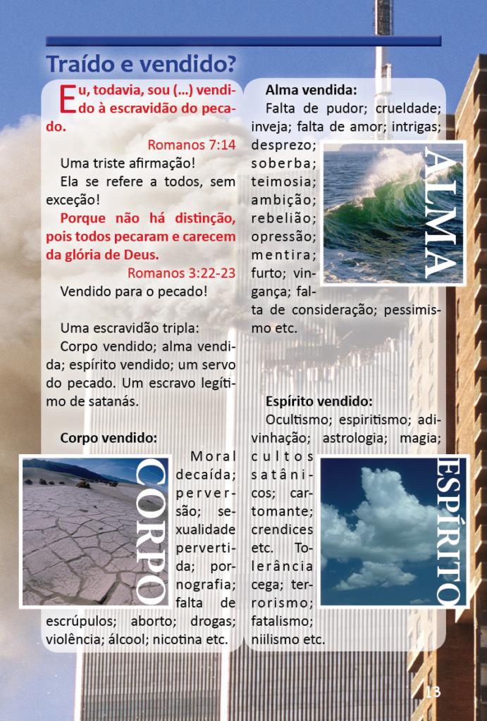 https://www.aaguaviva.com/wp-content/uploads/2017/06/Passos-para-uma-Vida-Nova-Miolo-201713-691x1024.png