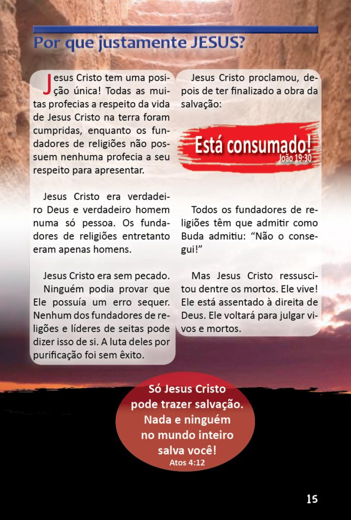 https://www.aaguaviva.com/wp-content/uploads/2017/06/Passos-para-uma-Vida-Nova-Miolo-201715-691x1024.png