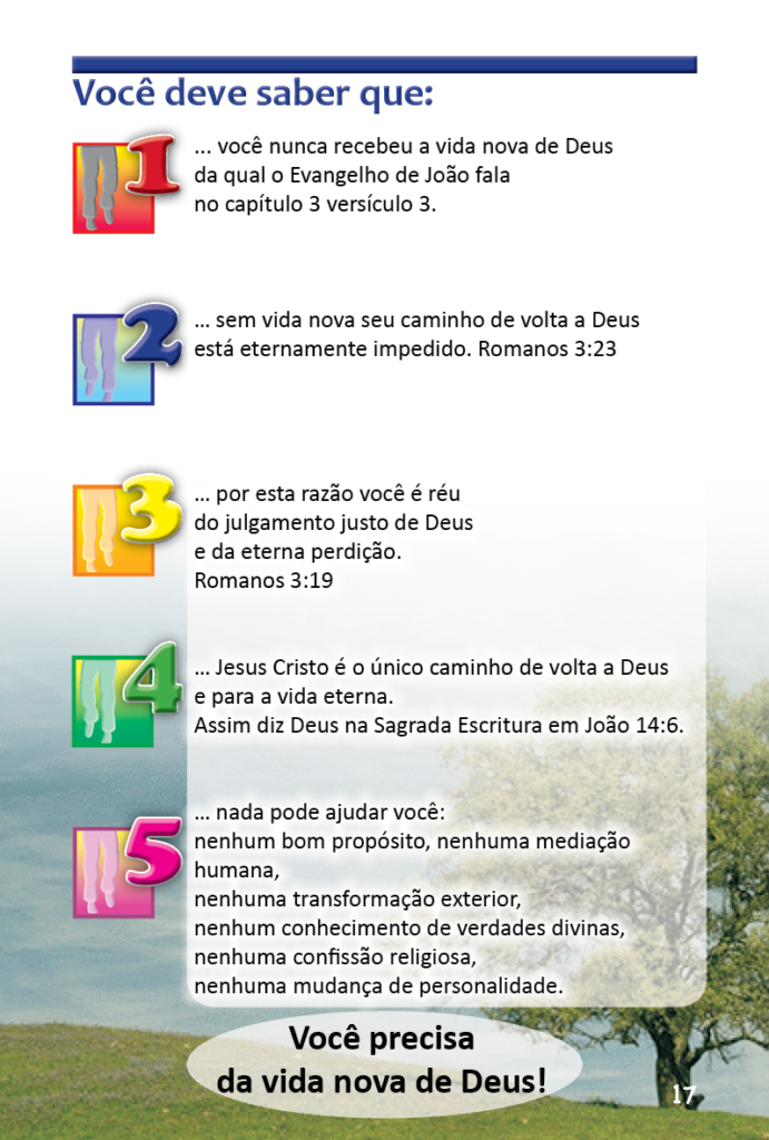 https://www.aaguaviva.com/wp-content/uploads/2017/06/Passos-para-uma-Vida-Nova-Miolo-201717-691x1024.png