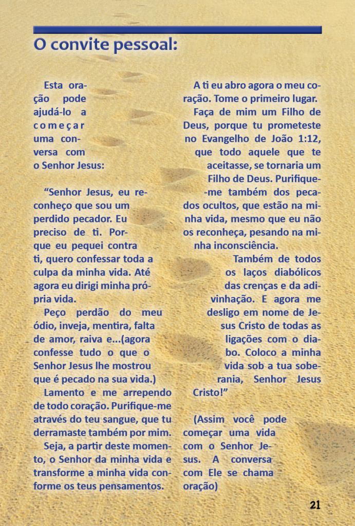 https://www.aaguaviva.com/wp-content/uploads/2017/06/Passos-para-uma-Vida-Nova-Miolo-201721-691x1024.png