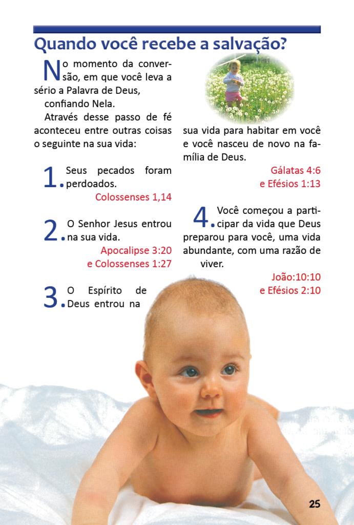 https://www.aaguaviva.com/wp-content/uploads/2017/06/Passos-para-uma-Vida-Nova-Miolo-201725-691x1024.png