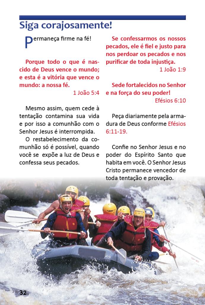 https://www.aaguaviva.com/wp-content/uploads/2017/06/Passos-para-uma-Vida-Nova-Miolo-201732-691x1024.png
