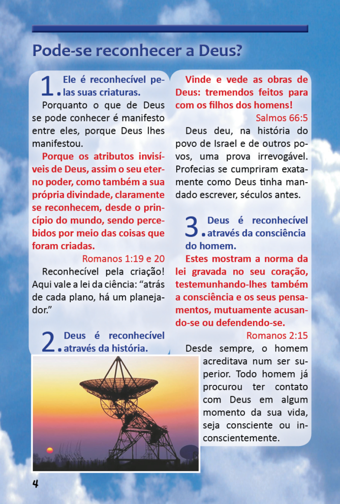 https://www.aaguaviva.com/wp-content/uploads/2017/06/Passos-para-uma-Vida-Nova-Miolo-20174-691x1024.png