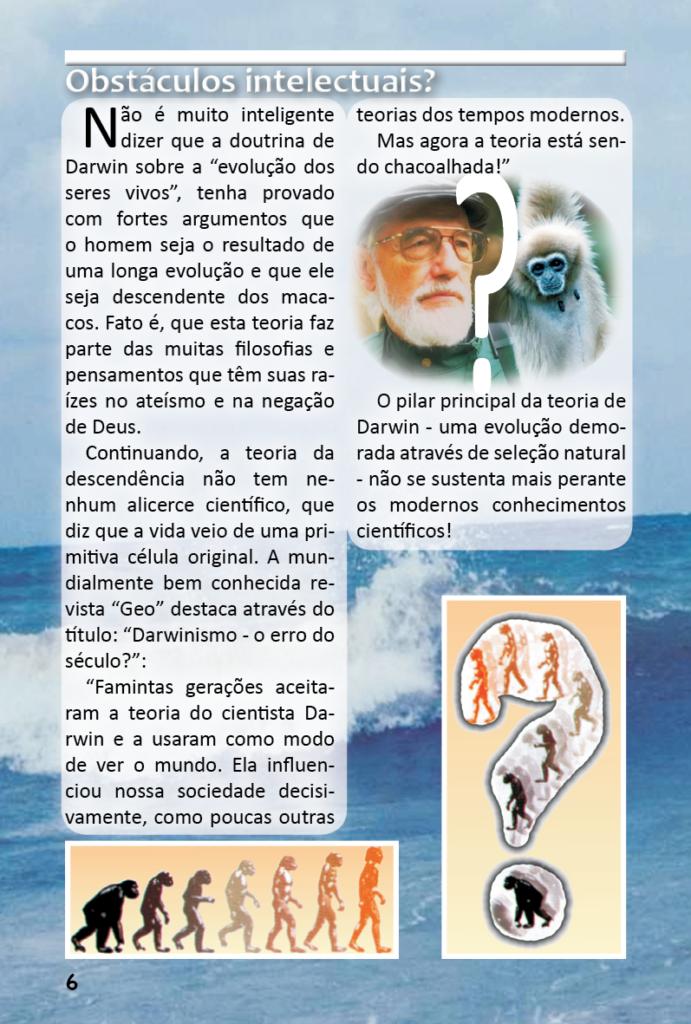https://www.aaguaviva.com/wp-content/uploads/2017/06/Passos-para-uma-Vida-Nova-Miolo-20176-691x1024.png