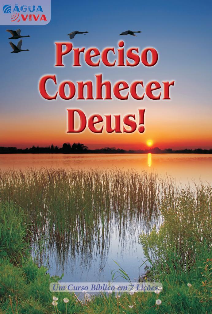 https://www.aaguaviva.com/wp-content/uploads/2017/06/Preciso-conhecer-Deus-Capa-20142-691x1024.png