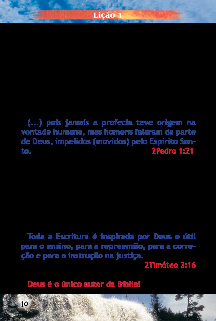 https://www.aaguaviva.com/wp-content/uploads/2017/06/Preciso-conhecer-Deus-Miolo-201410-691x1024.png