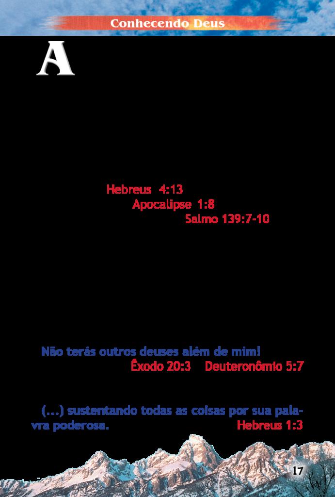 https://www.aaguaviva.com/wp-content/uploads/2017/06/Preciso-conhecer-Deus-Miolo-201417-691x1024.png
