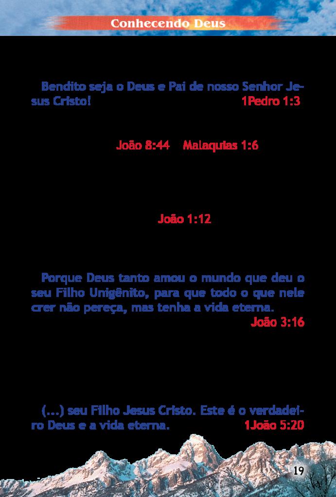 https://www.aaguaviva.com/wp-content/uploads/2017/06/Preciso-conhecer-Deus-Miolo-201419-691x1024.png
