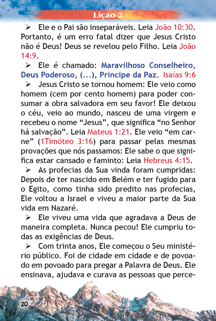 https://www.aaguaviva.com/wp-content/uploads/2017/06/Preciso-conhecer-Deus-Miolo-201420-691x1024.png