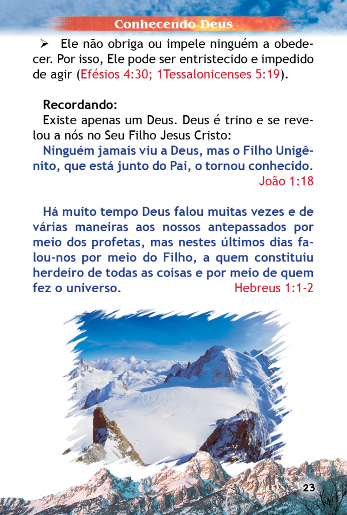 https://www.aaguaviva.com/wp-content/uploads/2017/06/Preciso-conhecer-Deus-Miolo-201423-691x1024.png