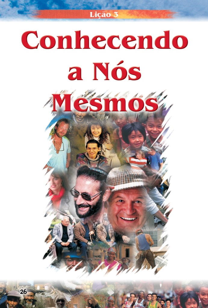 https://www.aaguaviva.com/wp-content/uploads/2017/06/Preciso-conhecer-Deus-Miolo-201426-691x1024.png