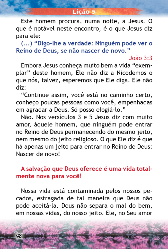 https://www.aaguaviva.com/wp-content/uploads/2017/06/Preciso-conhecer-Deus-Miolo-201448-691x1024.png