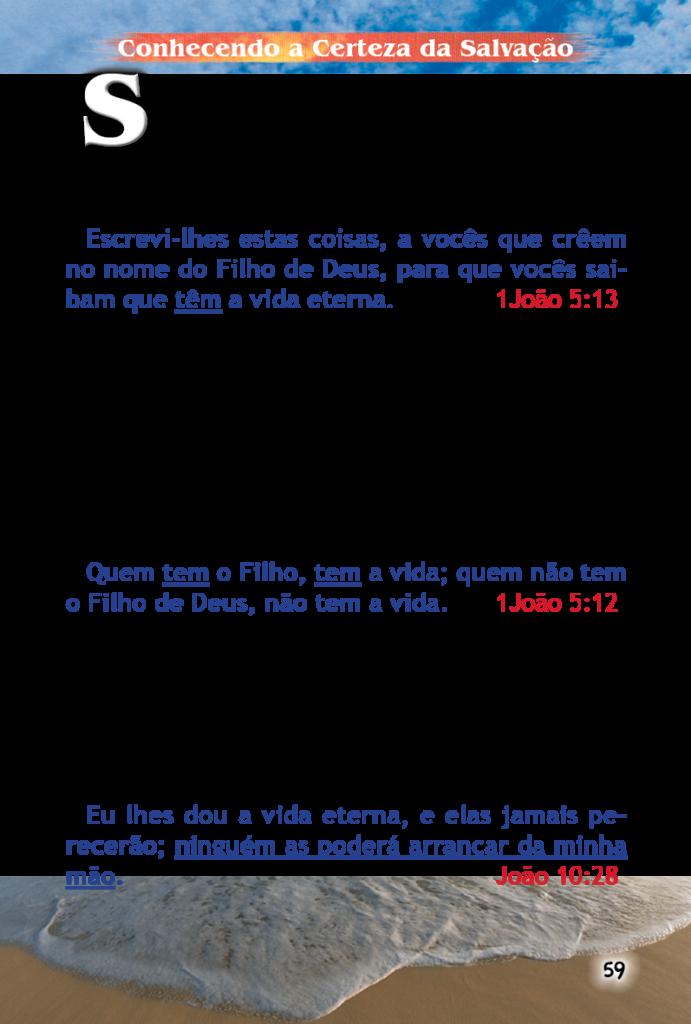 https://www.aaguaviva.com/wp-content/uploads/2017/06/Preciso-conhecer-Deus-Miolo-201459-691x1024.png