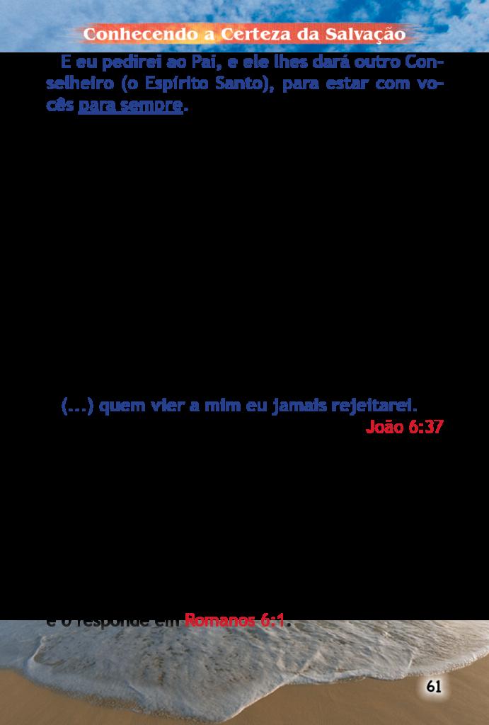 https://www.aaguaviva.com/wp-content/uploads/2017/06/Preciso-conhecer-Deus-Miolo-201461-691x1024.png