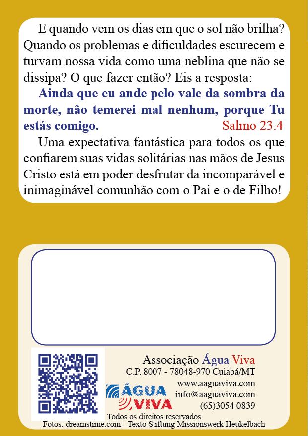 https://www.aaguaviva.com/wp-content/uploads/2017/06/Solidão-4.png
