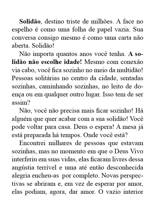 https://www.aaguaviva.com/wp-content/uploads/2017/06/Solidão3-1.png