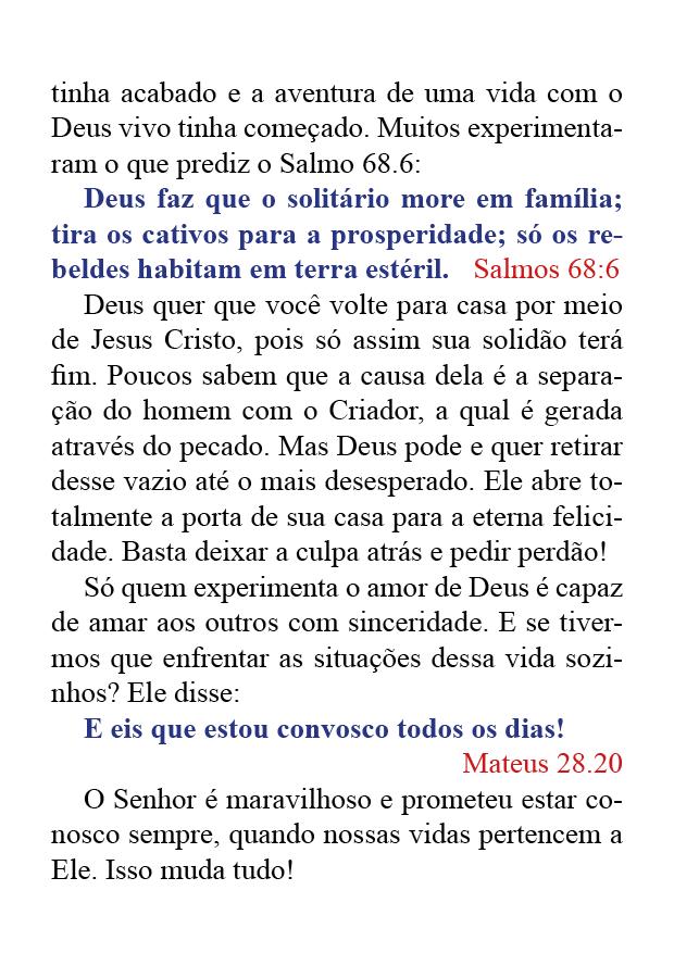 https://www.aaguaviva.com/wp-content/uploads/2017/06/Solidão4-2.png