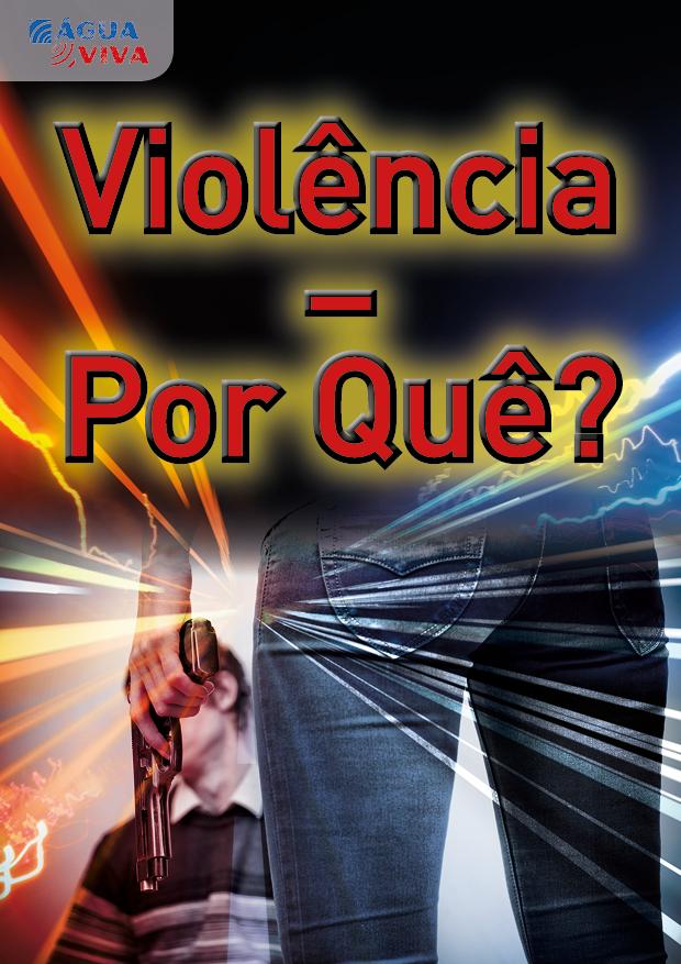 https://www.aaguaviva.com/wp-content/uploads/2017/06/Violencia2-2.png