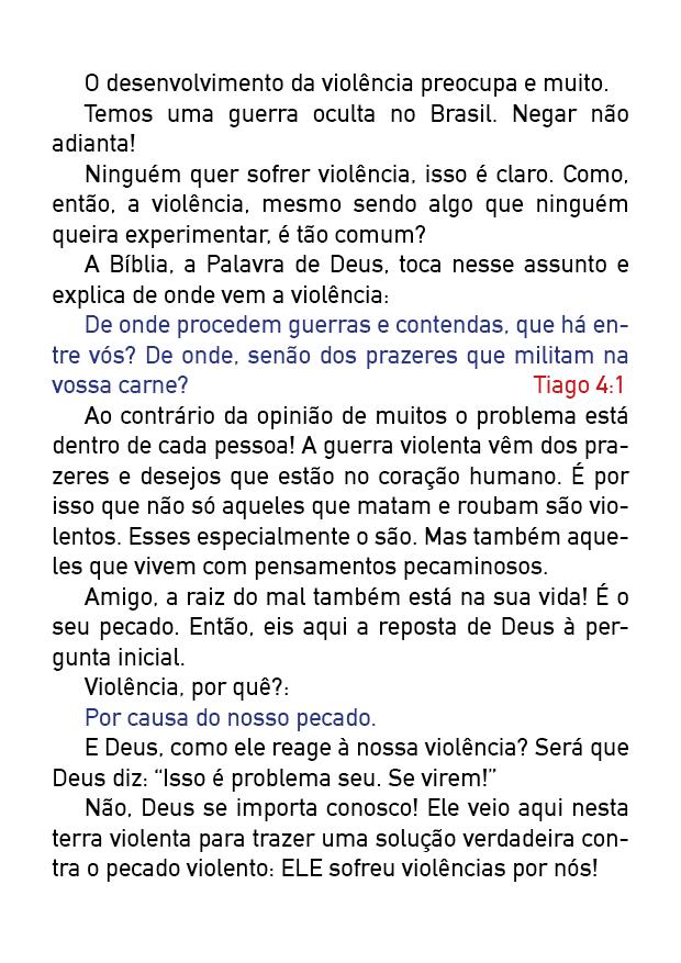 https://www.aaguaviva.com/wp-content/uploads/2017/06/Violencia3-1.png