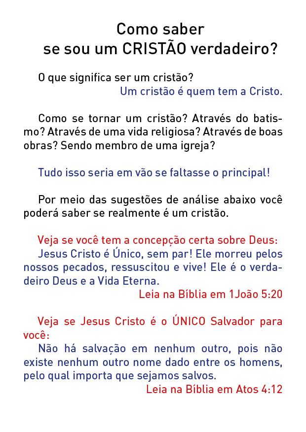https://www.aaguaviva.com/wp-content/uploads/2017/06/Você-é-um-cristão-verdadeiro-13.png